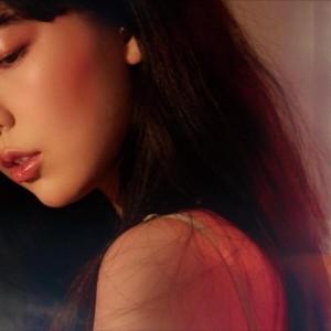 김이지 - Straw [REC,MIX,MA] Mixed by 최민성